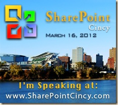 SharePoint_Cincy_2012_blog_graphic