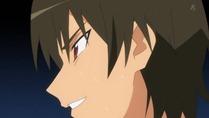 [Doremi-Oyatsu] Ginga e Kickoff!! - 32 (1280x720 8bit h264 AAC) [AA5D6983].mkv_snapshot_15.16_[2013.01.23_22.24.47]