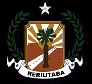 Prefeitura de Reriutaba CE 2014 - Inscrição, Gabarito, Resultado Final