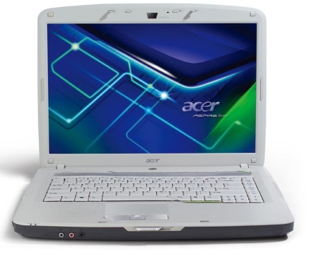 contents contributed and discussions participated by wendy tisdell rh groups diigo com Acer Aspire Laptop Aspire 4720Z