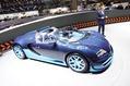 Bugatti-Veyron-GS-Vitesse-21