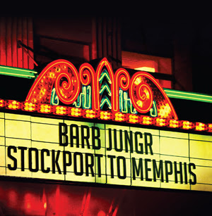 barb-jungr-stockport-cover-300.jpg