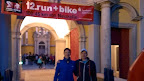 Run & Bike Neuzelle - 24