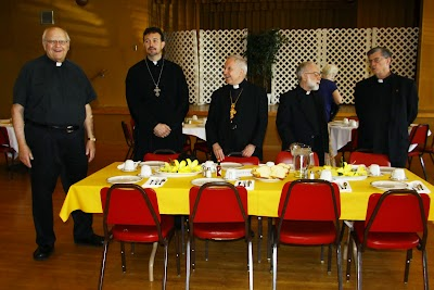 Main Table_6x4_Bishop Gerald Dino's Visit 03-16-14 205.jpg
