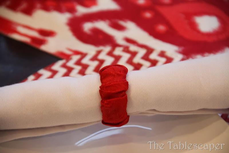 valentine tablescape0106