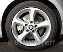 bmw wheels style 256