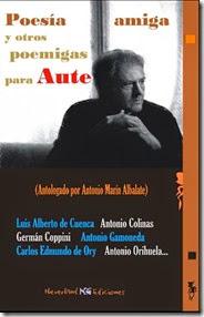 cartel_aute_salamanca
