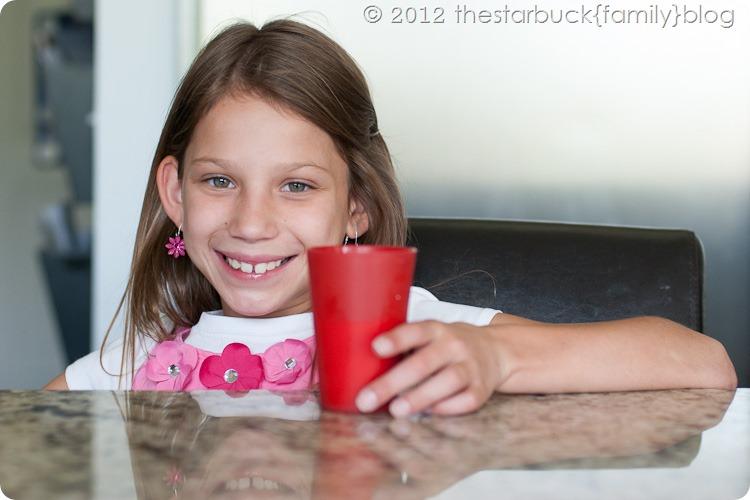 Back to School 2012 blog-26