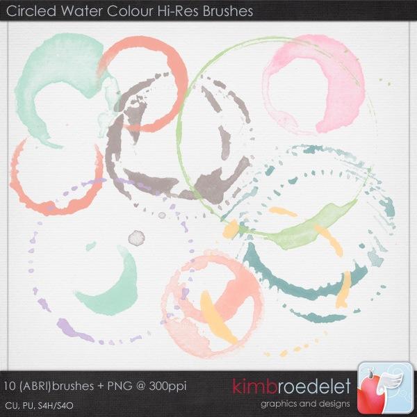 kb-CircledFreebie