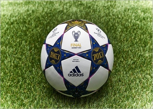 Adidas-Finale-Wembley-Ball