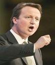 David-Cameron2