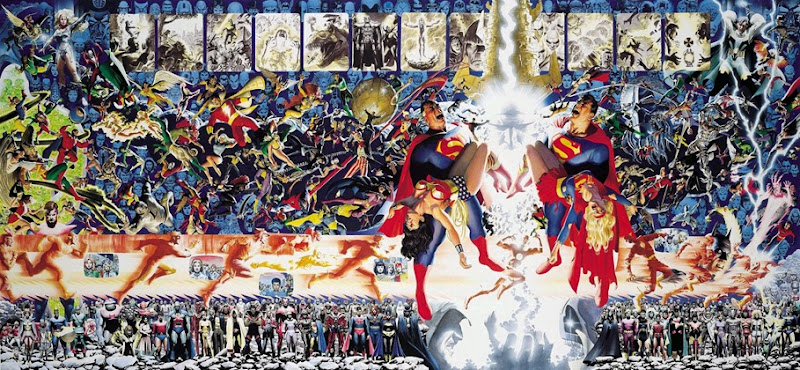 crisis-ultimate-dc-animated-movie-WB-ALEX-ROSS