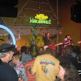 Nov-20-2010-margaritaville-nashville-sneak-peek-011.jpg