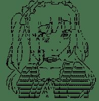 Hasegawa Kobato (Boku wa Tomodachi ga Sukunai)