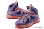 lbj10 fake colorway allstar 1 04 Fake LeBron X