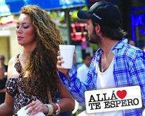 alla_te_espero_11feb13