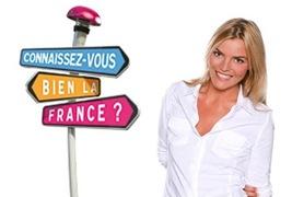 Connaissez-vous bien la France 1