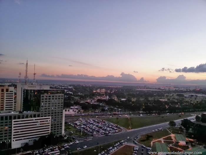vista-da-torre-3