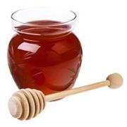 honey-raw_thumb