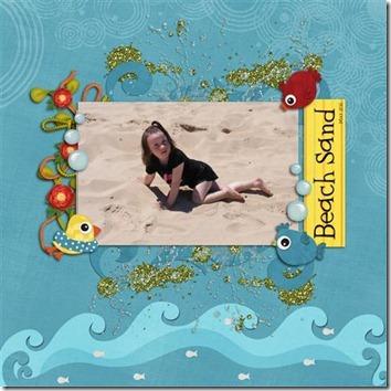 Tammy_BeachSandcopySmall[1]