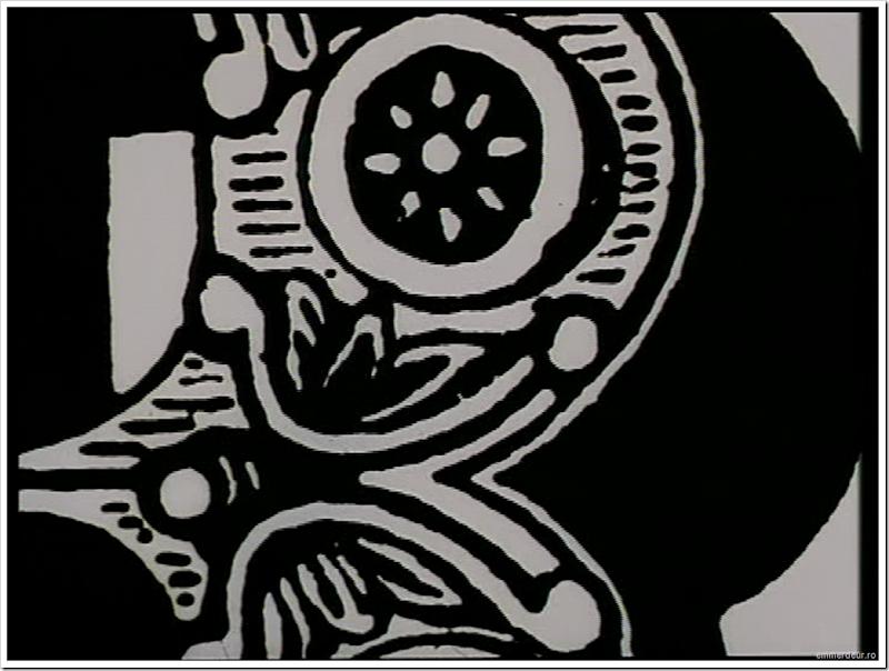 jan svankmajer et cetera 1966 emmerdeur_138