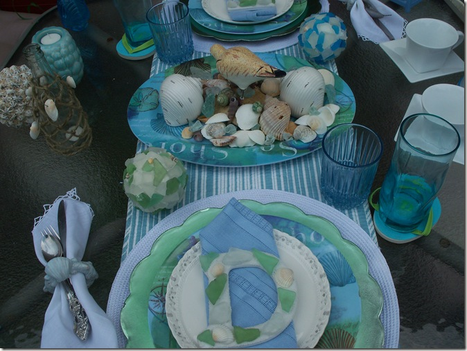Beach Table8-11 034