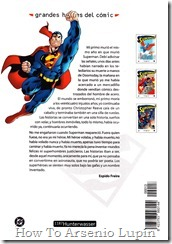 Superman II por 1187-Hunterwasser