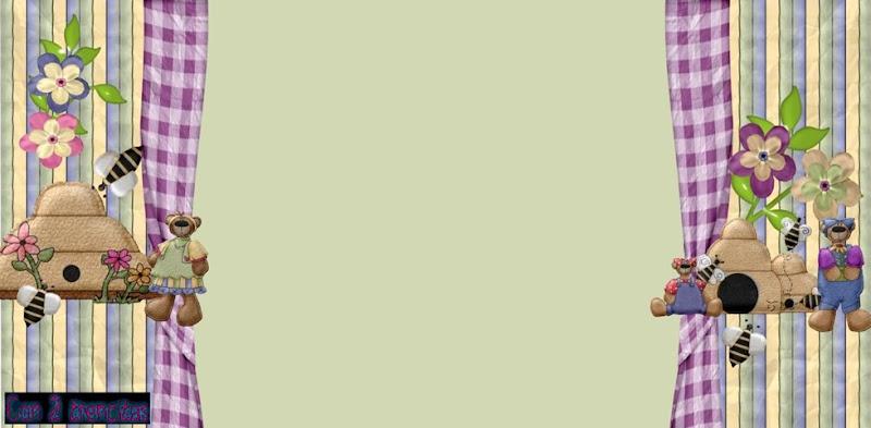 plantillas-c2trencitas-11