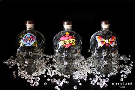 crystal-head-corey-davis-1