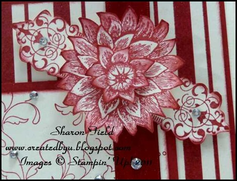4.multilayered_flower_and_a_little_BLing_Too