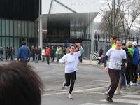 20110327_wels_halbmarathon_042239.jpg