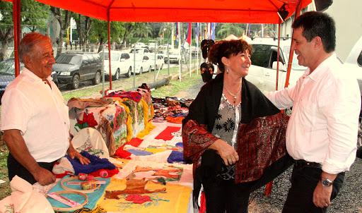 2013-15-03 feria artesania centro ciudadano