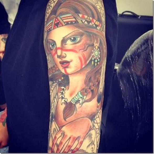 awesome-tattoos-039