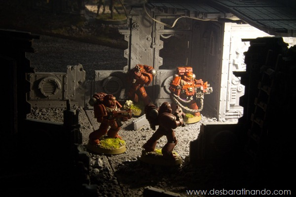 Atmospheric-Wargaming-miniaturas-bonecos-action-figures-desbaratinando (23)