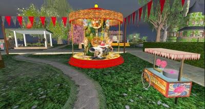 Mayfair carnival 3 25 13 002