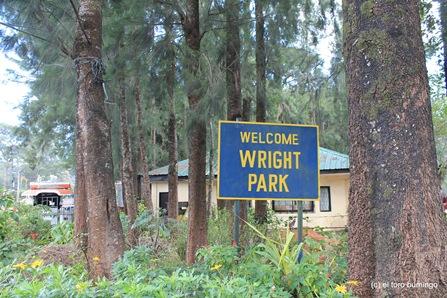 wright park 8
