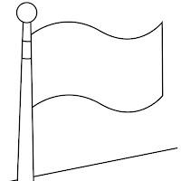 mastil-con-bandera.jpg
