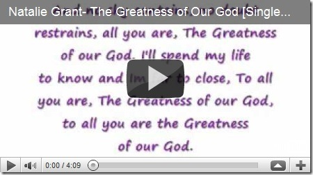 Natalie_Grant_The-Greatness-of-Our-God
