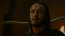 Game.of.Thrones.S02E09.HDTV.x264-ASAP.mp4_snapshot_13.40_[2012.05.28_12.39.29]