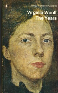 woolf_years1968_gwen john_self portrait