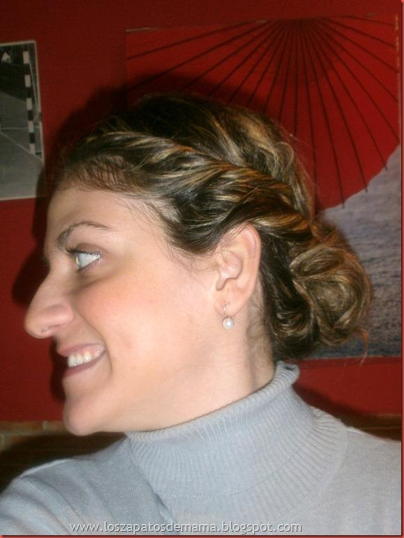peinado 012