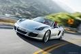 2013-Porsche-Boxster-21