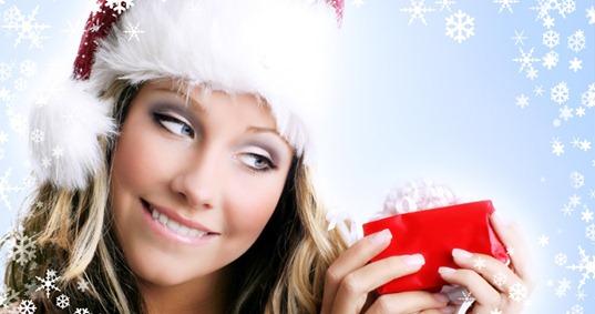 salnerhof-weihnacht