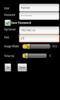 Screenshot of FTP Gallery
