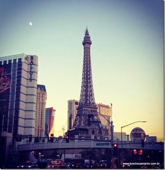 Las Vegas by Brecho Camarim-019