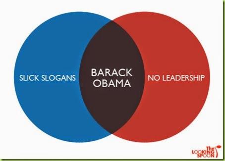 venn_barack_obama7