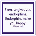 endorphins-happy