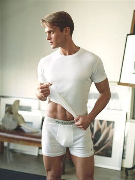 jason morgan3