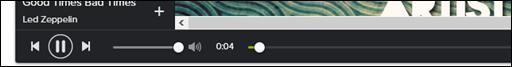 Spotify, música para todos - Visual Dicas