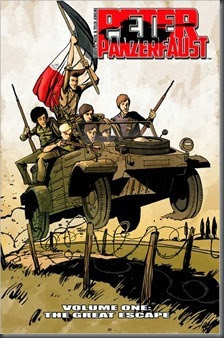 PeterPanzerfaust-Vol.01